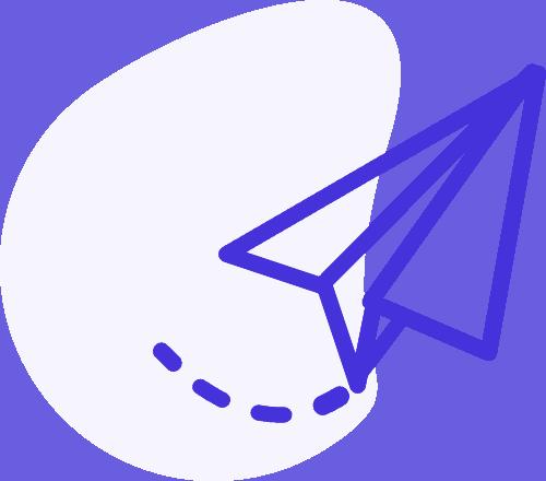 Paper Plain